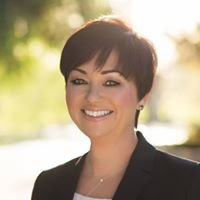Momi Gonzales, Realtor  Coldwell Banker West