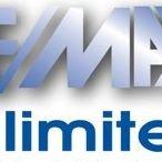 ReMax Unlimited - HUD Listing Broker For Pemco