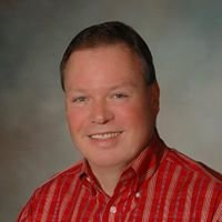 Jimmy Alexander, SWBC Mortgage