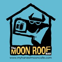 Moon Roof Bar At Harvestmoon Cafe
