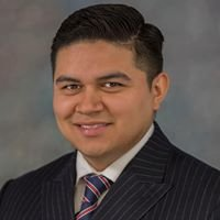 Cesar Peña Loan Officer at Rubicon Mortgage Fund, LLC