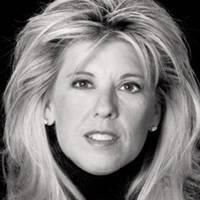 Pamela Nelon, Fort Worth Real Estate Agent