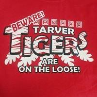 Tarver Elementary