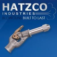 Hatzco Industries