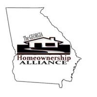 Georgia Homeownership Alliance