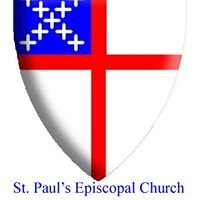 St. Paul's Episcopal Church Daphne Alabama