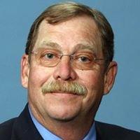 Bob Davis Agency - American Family Insurance - Saint Charles, MO