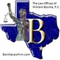 The Law Offices of William Bonilla, P.C.