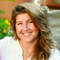 Amy Richards, Realtor at RealtySouth-Over the Mountain