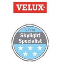 Skylights by Genovese