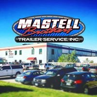 Mastell Brothers Trailer Service Inc.