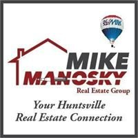 Mike Manosky Real Estate Group