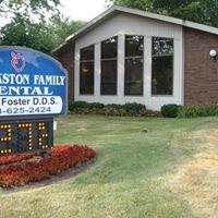 Clarkston Family Dental