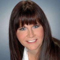 Brenda Balogh Notary Corporation