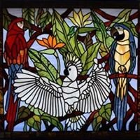 Stained Glass Art Company