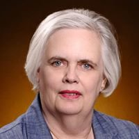 Faye Merritt, Referral Resource