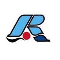 Raymond's Boat & Motor Sales, Inc.
