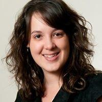 Sarah Payne - TAC Real Estate Corp.
