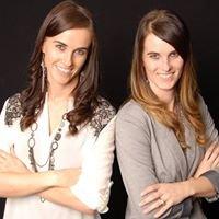 Twins & Partners- Keller Williams Realty Partners, LLC