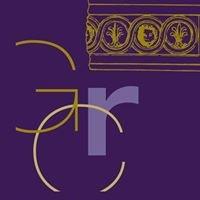 GCR Design