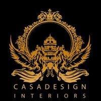 Casadesign Interiors LLC