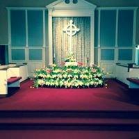 Community Presbyterian Church