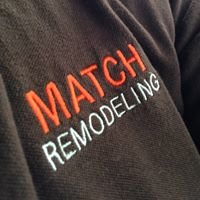 Match Remodeling