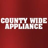 County Wide Appliance Service