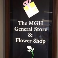 The General Store & Flower Shop