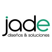 Jade Diseños y Soluciones, S.A.
