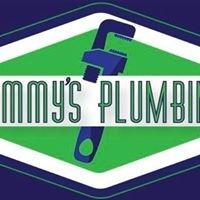 Jimmy's Plumbing, Inc