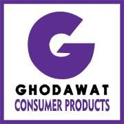 Star - Ghodawat Consumer Products
