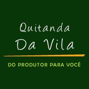 Quitanda da Vila - Hortifruti Orgânicos e Saudáveis