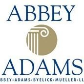 Abbey Adams Law Firm