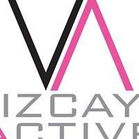 Vizcaya Active