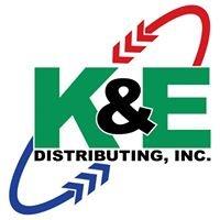 K&E Distributing Inc.