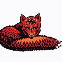 Lil' Fox Pizzeria