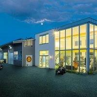 Pro marine Wasser & Sport Eventzentrum Gottmadingen