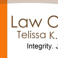 Law Offices of Telissa K. Lindsey, LLC