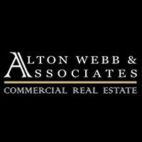 Alton Webb & Associates Commercial Real Estate
