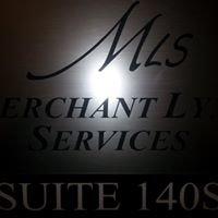 Merchant Lynx Services