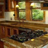 Complete Kitchen & Bath