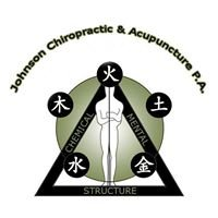 Johnson Chiropractic & Acupuncture P.A.