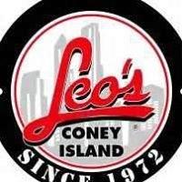 Leo's Coney Island - West Bloomfield