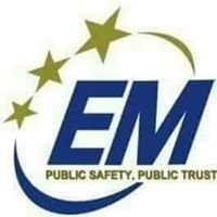 Ritchie County Office of Emergency Management