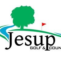 Jesup Golf & Country Club
