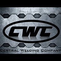 Central Welding Company