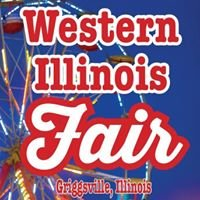 Western Illinois Fair