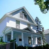 Winona Homes For Rent