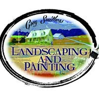 Greg Smithers Landscaping & Painting